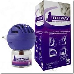 feliway_diffuseur.jpg