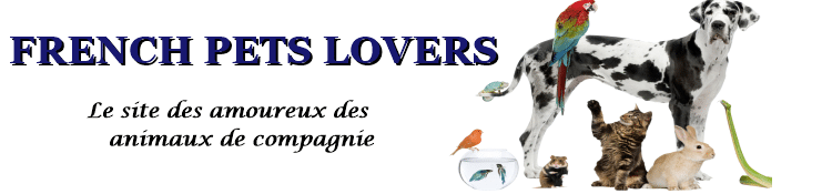 french pets lovers