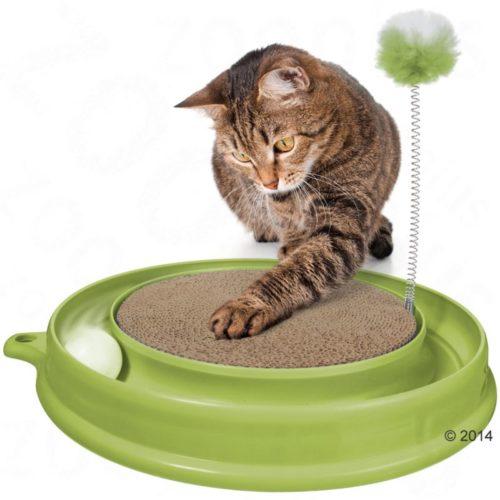 jeu-griffoir-chat