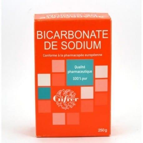 Comment utiliser le bicarbonate de soude pour nos animaux for Nettoyer salon de jardin bicarbonate de soude