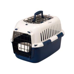 Pourquoi les chats aiment-ils se réfugier dans des cartons ou de grands sachets ? 4