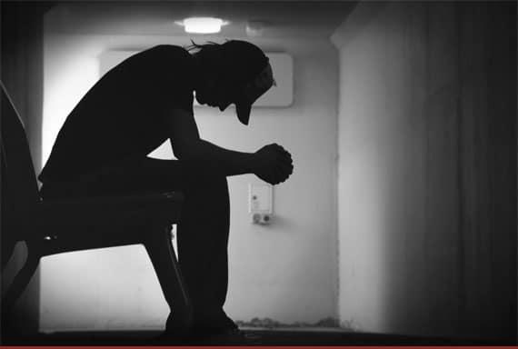 Le traitement de la dépression chez l'être humain peut-il être trouver dans les recherches sur les animaux ? 1