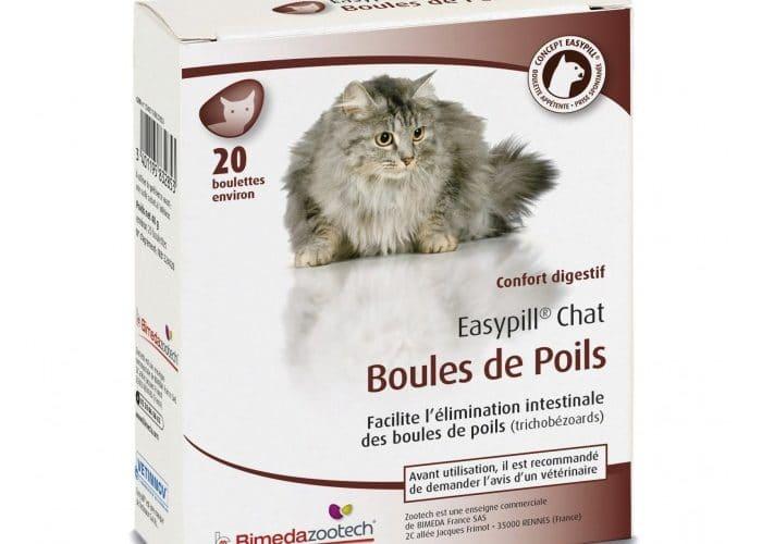 easypill-chat-boules-de-poils