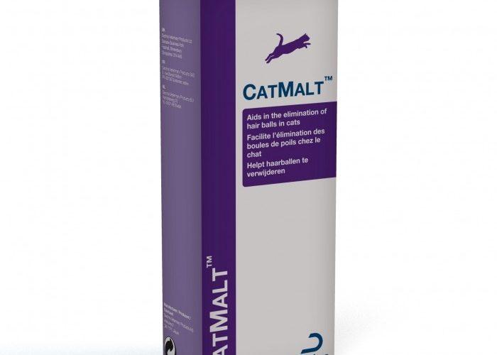 catmalt-anti-boules-de-poils