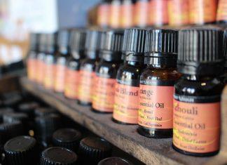 dangers huiles essentielles animaux de compagnie